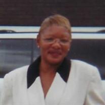 Ms. Carolyn Richard