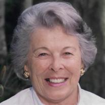 Nirene Pollard Stewart
