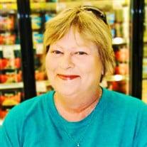 Marsha Jean Davis Bryant