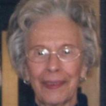 Barbara M. Comparetto