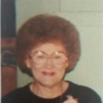 Helen L. Mock