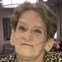 Debra Ketcherside