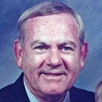 Mr. William Donald Vannatta