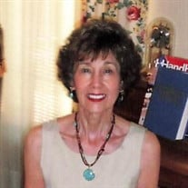 Mrs. Martha Fay Black