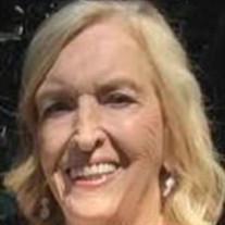 Katherine Agnes Siegersma