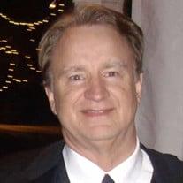 Mr. Ray Jones