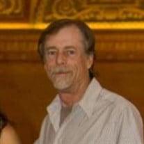 John B. Nader