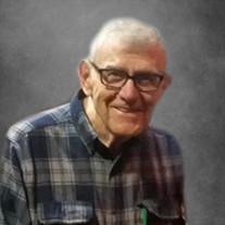 Jack D. Vaughan