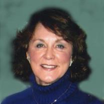 Linda L. Comer