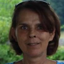 Sandra Cecil