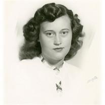Christine L. Daniels
