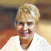 Tanya Marie Dolan
