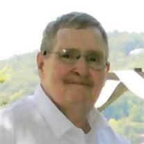 Mr. James Lester Veal