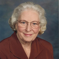Betty Ann Bradford Moseley