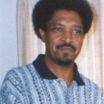 Elmer B. Downs, Jr.