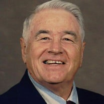 David Scheer Jr.