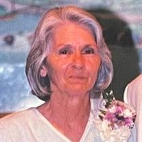 Susan Norris Daves