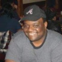 Emmanuel Eugene Ramey