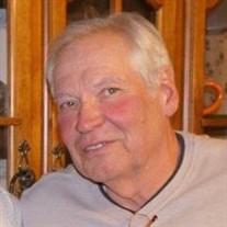 Robert L. Waggett