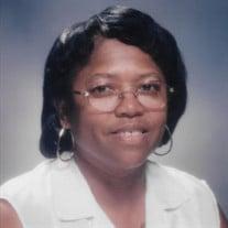 Ethel Mae Holmes