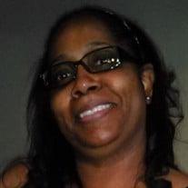 Cheryl Lynn Thomas