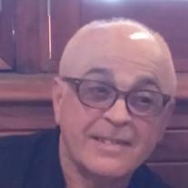 Joseph De Feo