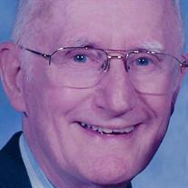Robert F. Carberry
