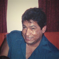 Howard Coley Geimausaddle, III
