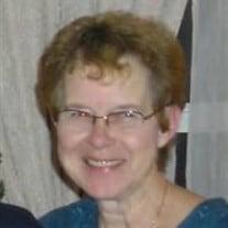 Dianne C. Januszkiewicz