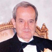 Joseph Tanios Kordahi