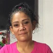 Deyanira Guerrero