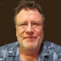 Larry D. Peters