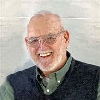 William W. Bird, Jr.