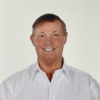 Roger Allen Longwell