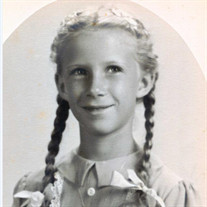 Gladys Lipscomb Weaver