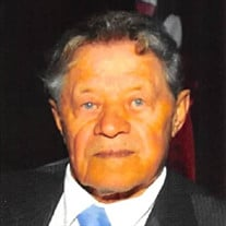 Milos Acamovic