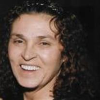 Gayle Benjamin-Conley