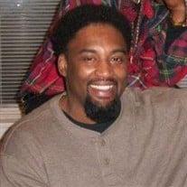 Michael Lee Wallace Jr.
