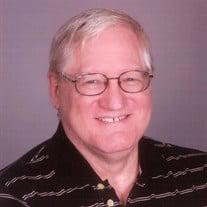 Randy Ray Slaight