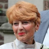 Judith Lee Scheibal