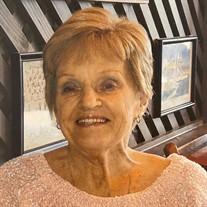 Sharon L. Vance