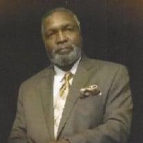 Mr. David Lee Wynn Jr.