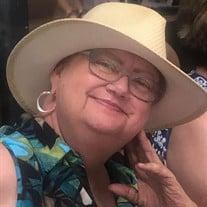 Mrs. Deborah Smith Butler