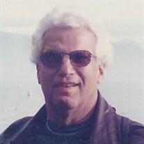ARTHUR L. ROSENSHEIN