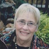 Susan L. Harless
