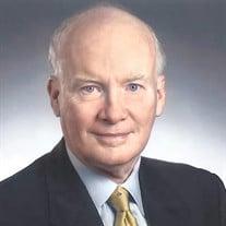 Robert A. Theleen