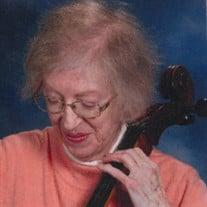 Shirlee A. McGuire