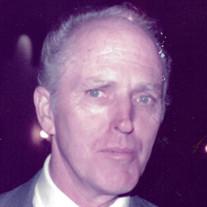 Donald R. Bailey Sr.