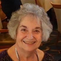 Diane Meyer Sherick