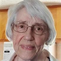 Darlene Ethel Jarmusch